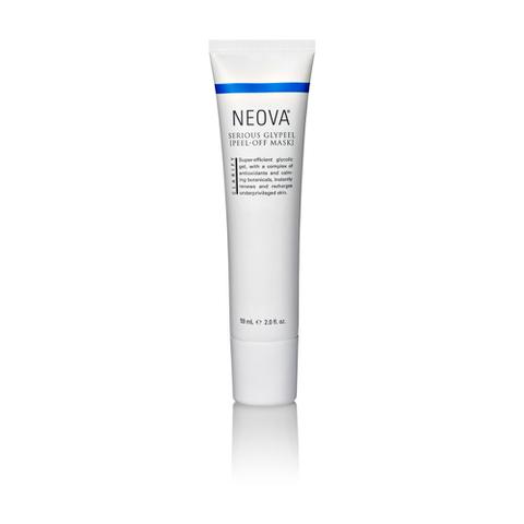 Neova Serious GlyPeel - Peel Off Mask