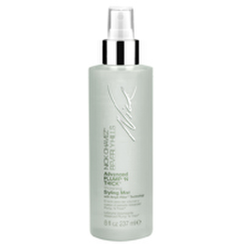 Nick Chavez Beverly Hills Advanced Plump 'N Thick Thickening Styling Mist