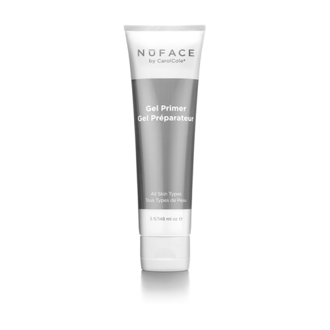NuFACE Gel Primer 5oz/148ml