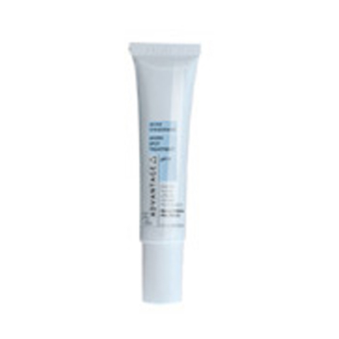 pH Advantage AM/PM Acne Spot Treatment