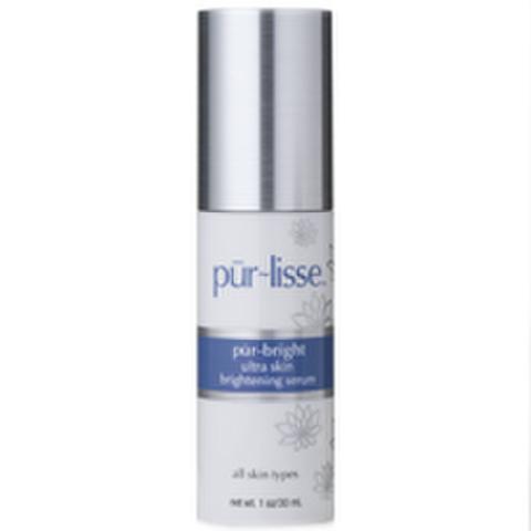 Purlisse Pur Bright Ultra Skin Brightening Serum