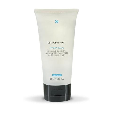 SkinCeuticals Hydra Balm