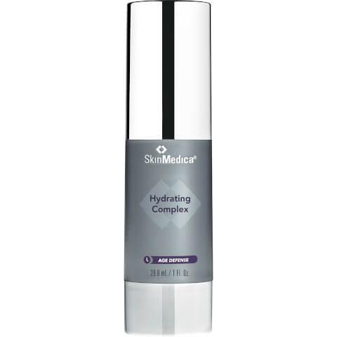 SkinMedica Hydrating Complex (1oz)