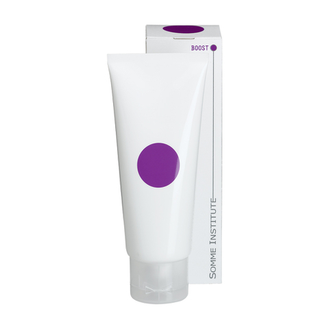 Somme Institute Boost Mask