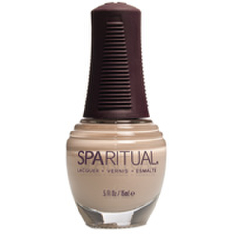 SpaRitual Nail Lacquer - Uncomplicated