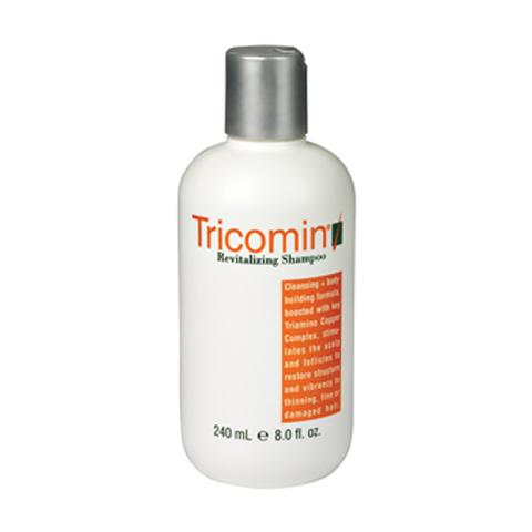Tricomin Revitilizing