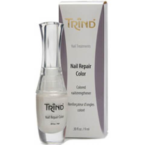 Trind Nail Repair - Pure Pearl