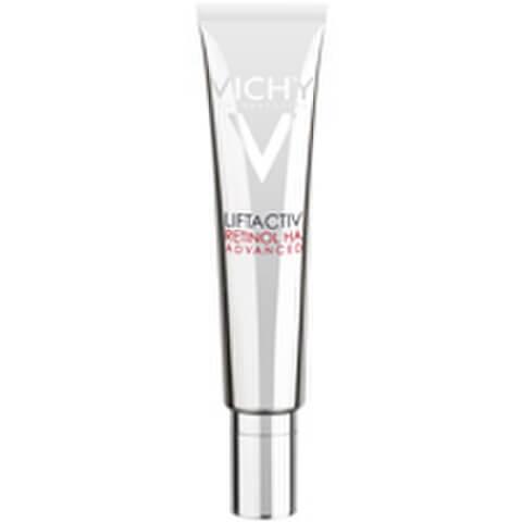 Vichy LiftActiv HA Advanced Concentrate