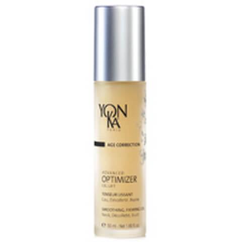 Yon-Ka Paris Skincare Advanced Optimizer Gel Lift