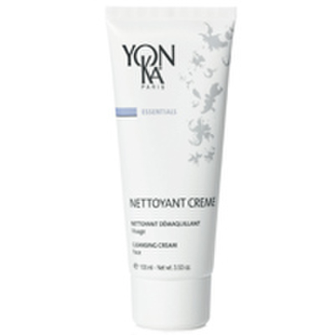 Yon-Ka Paris Skincare Nettoyant Creme