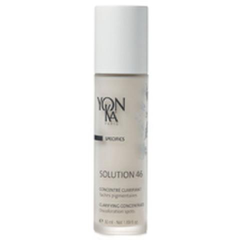 Yon-Ka Paris Skincare Solution 46