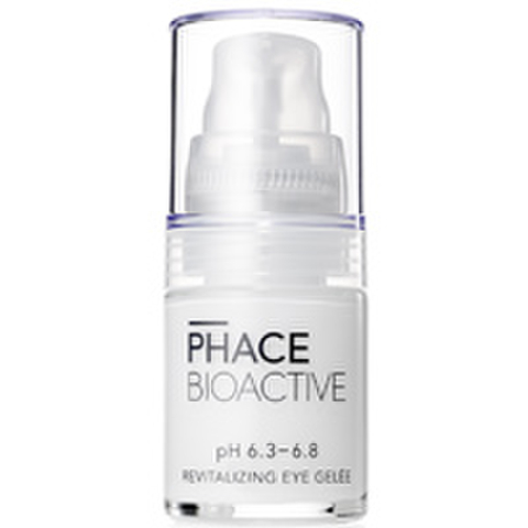 PHACE BIOACTIVE Revitalizing Eye Gelle