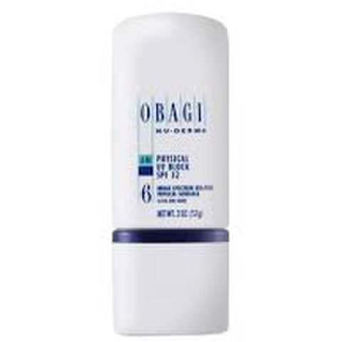 Obagi Nu-Derm Physical UV Sun Block SPF 32