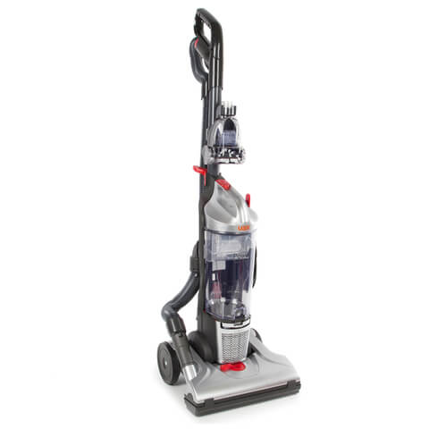Vax U84M1TE Bagless Upright Vacuum