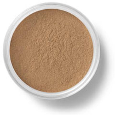 bareMinerals Concealer Broad Spectrum SPF 20 - Honey Bisque