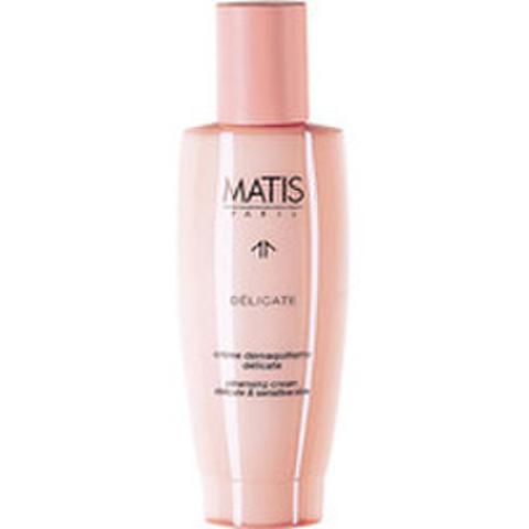MATIS Reponse Delicate Cleansing Cream