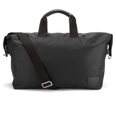 PS by Paul Smith Men's Nylon Holdall Bag - Black