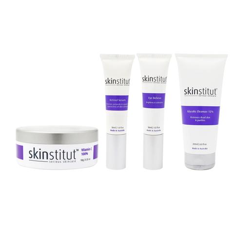 Skinstitut Treatment Kit
