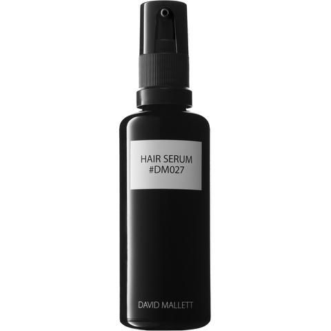 David Mallett Hair Serum (50ml)
