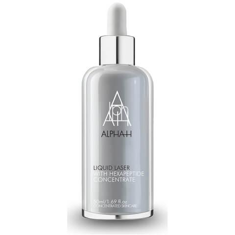 Alpha-H Liquid Laser Serum