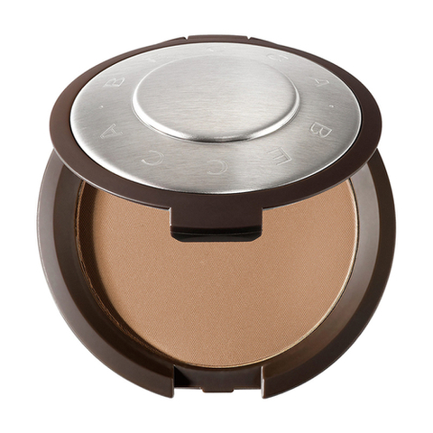 BECCA Perfect Skin Mineral Foundation - Noisette