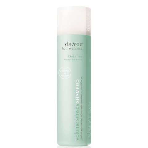 Davroe Volume Senses Shampoo