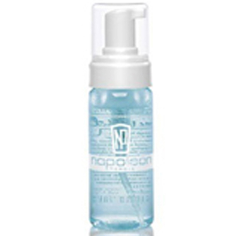 Napoleon Foaming Makeup Remover 125ml