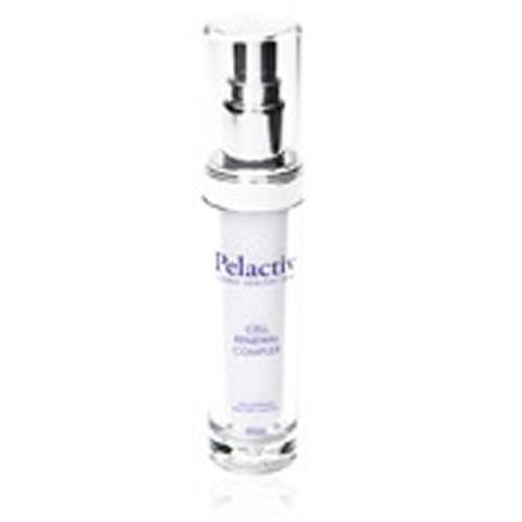 Pelactiv Cell Renewal Complex