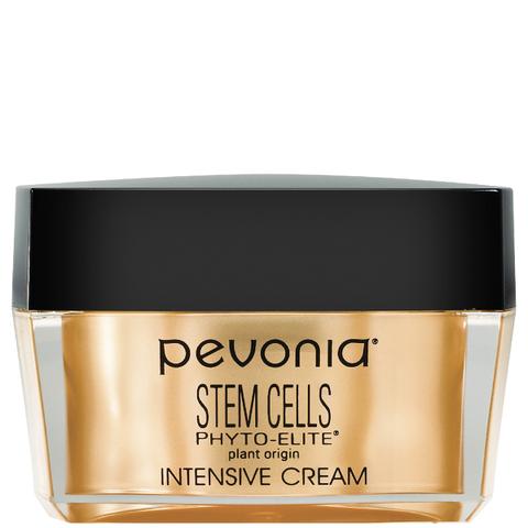 Pevonia Stem Cells Intensive Cream