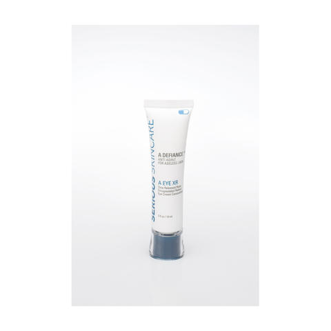 Serious Skincare A-Eye XR