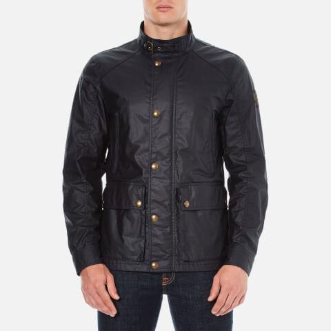 Belstaff Men's Tourmaster Jacket - Dark Navy