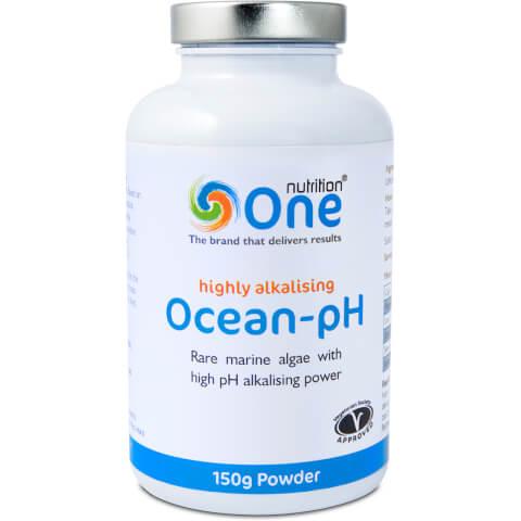 Ocean pH Powder - 150g