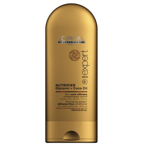 L'Oréal Professionnel Série Expert Nutrifier Acondicionador (150ml)