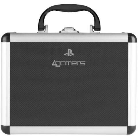 PlayStation VR Hard Case
