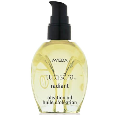 Aveda Tulasāra™ Radiant Oleation Oil 30ml