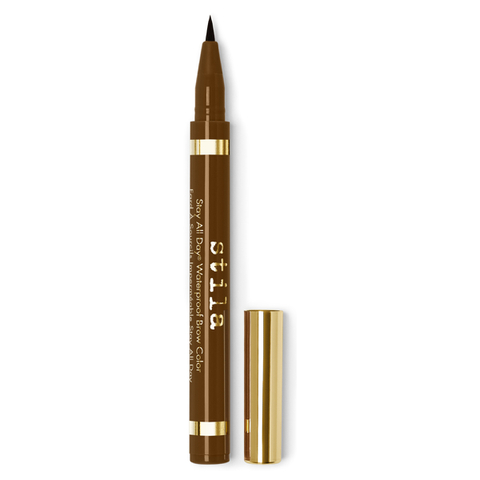 Stila Stay All Day® Waterproof Brow Color (Various Shades)