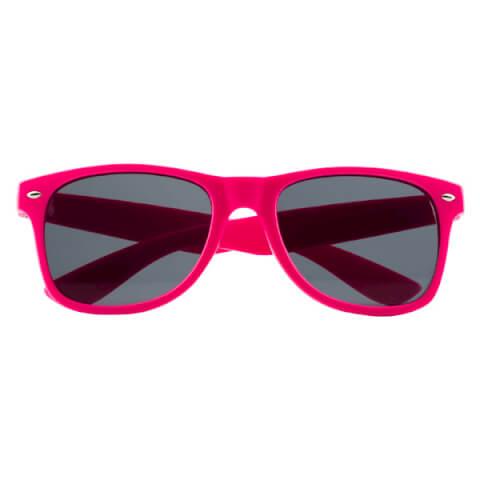 IdealFit Sunglasses