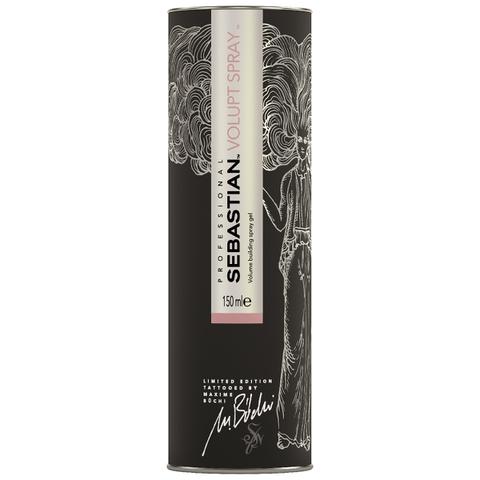 Sebastian Professional Limited Edition Volupt Spray 150ml