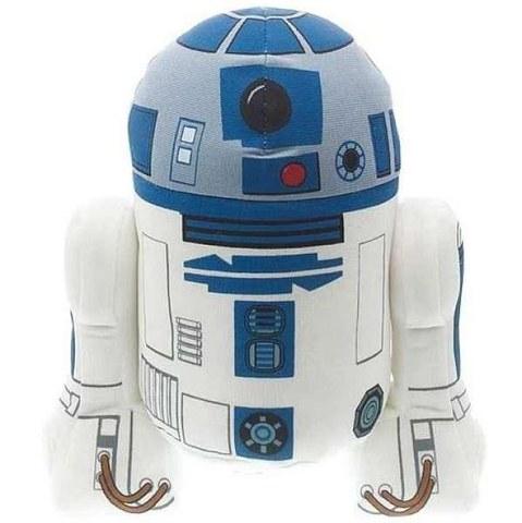 Star Wars Talking R2-D2 - 15 Inch