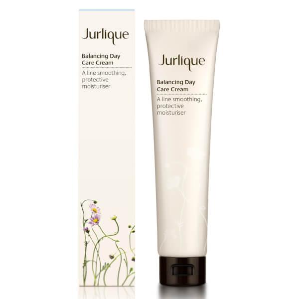 Crema equilibrante de día de Jurlique (40 ml)