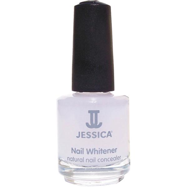 Jessica Nail Whitener Nail Concealer
