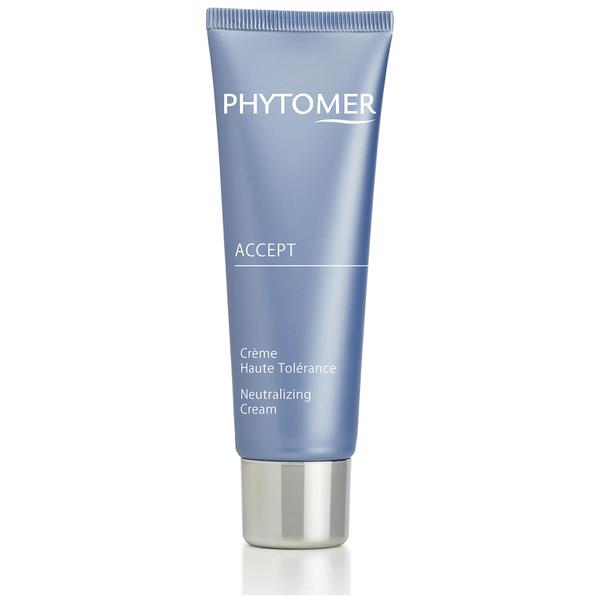 Phytomer 中和膏 (50ml)