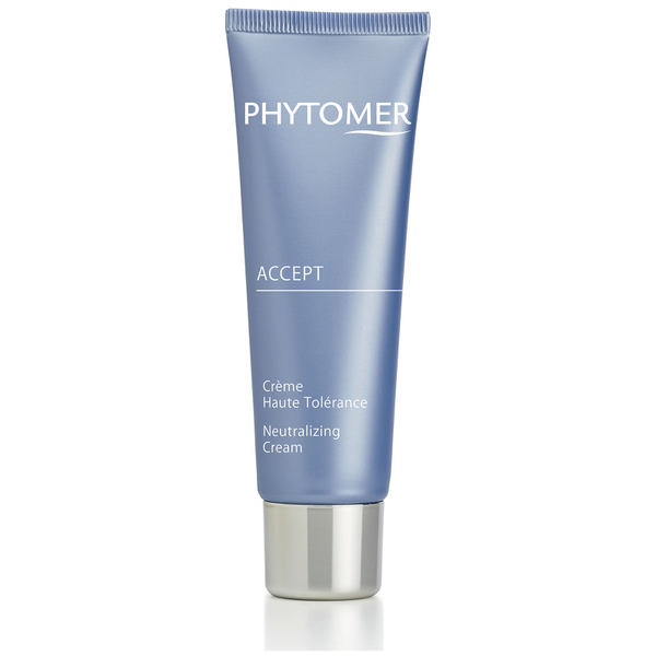 Crema neutralizadora de Phytomer (50 ml)
