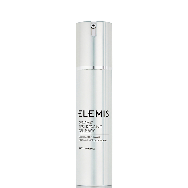 Elemis Dynamic Resurfacing Gelmaske 50ml