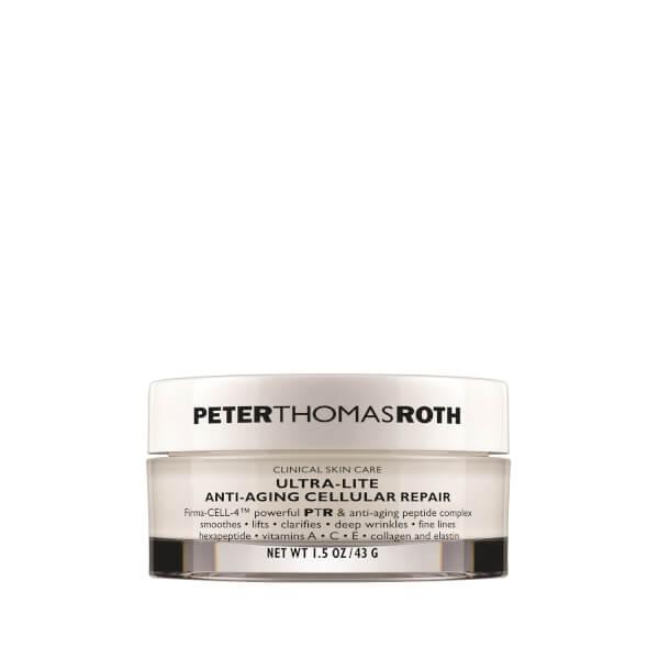 Ultra-Lite Anti Aging Cellular Repair 43g