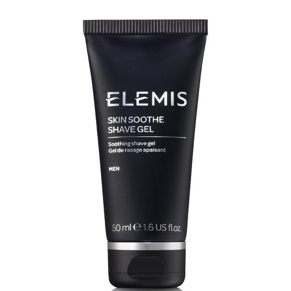 Elemis Men Skin Soothe Gel da Barba(150 ml)
