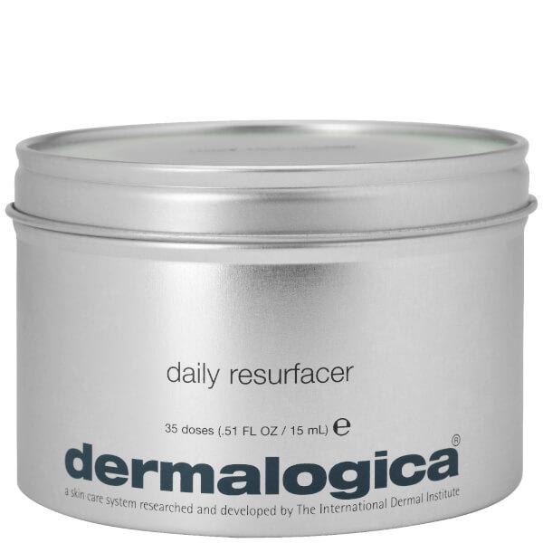 Dermalogica Daily Resurfacer (35 poser)