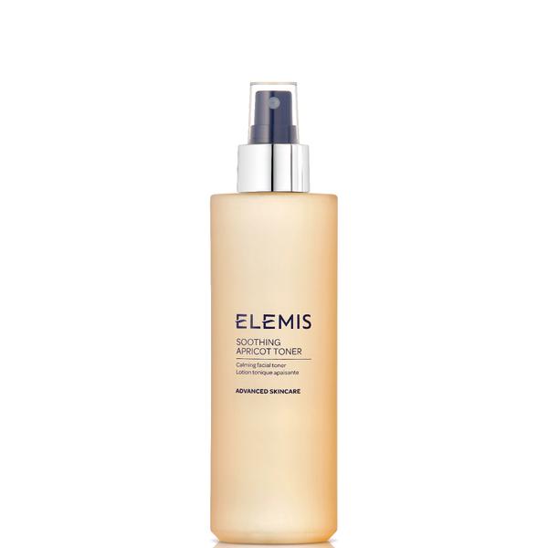 ElemisTonico Lenitivo all'Albicocca(200 ml)