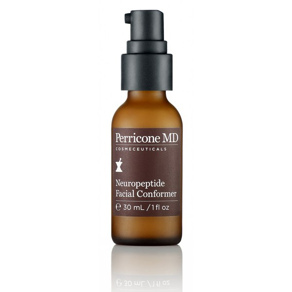 Perricone MD Neuropeptide Facial Conformer (30 ml)