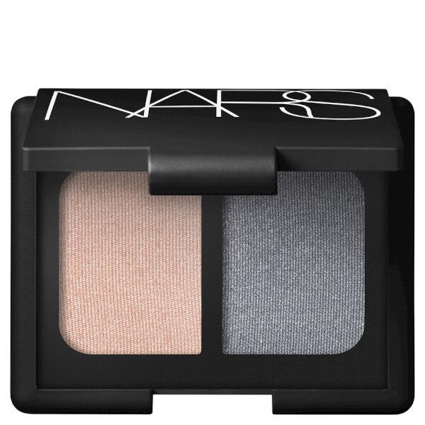 NARS Cosmetics Duo Eyeshadow - Tzarine